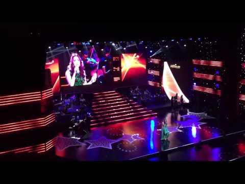Mỹ Tâm - Vietinbank Live Concert