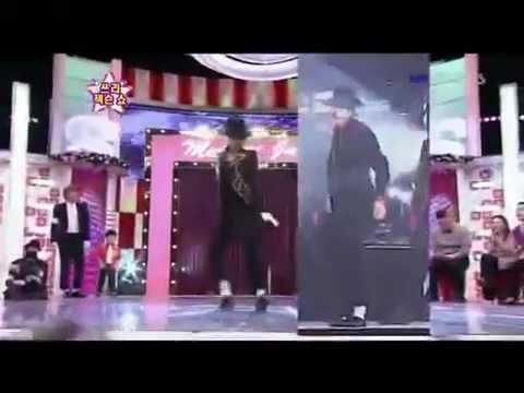 After School Kahi - Dangerous dance cut [SK]