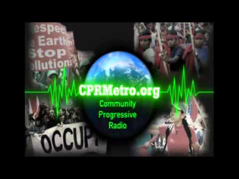 BRADLEY MANNING\'S FULL  ORAL STATEMENT 28 FEB 13