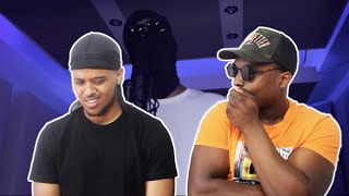 🚗 | wewantwraiths - Emotionally Scarred (Lil Baby Remix) - REACTION