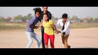 Ganga- Short Film   Film on Sexual Harassment