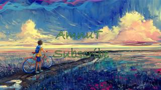 [FULL] Keep fighting   Free Music   Amnut - Official Audio