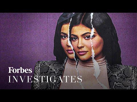 Forbes открива: Што точно се случи и зошто Кајли Џенер повеќе не е милијардерка?