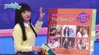 [Lớp học vui nhộn] Số 47 - Khởi My & Chibi Hoàng Yến