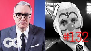 The Truth About Pence's Despicable NFL Stunt | The Resistance with Keith Olbermann | GQ