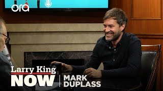 If You Only Knew: Mark Duplass