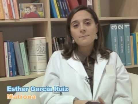 Ejercicios para la embarazada: ejercicios respiratorios www.elbebe.com