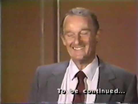 Seymour Cray (2/3)
