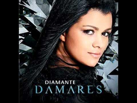 Baixar Faixa 14 Cd Diamante