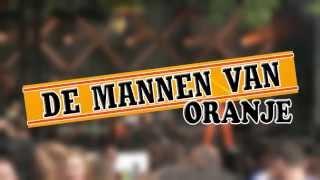 Bekijk video 1 van De Mannen van Oranje op YouTube