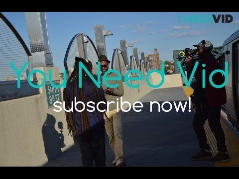 I Need Vid Intro - You Need Vid