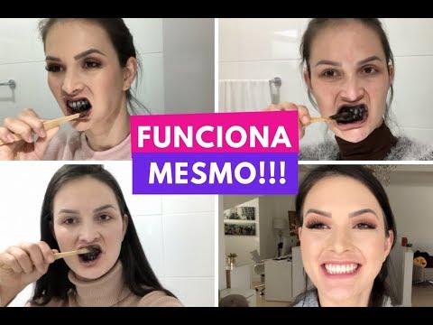 Como Clarear Os Dentes Videomoviles Com