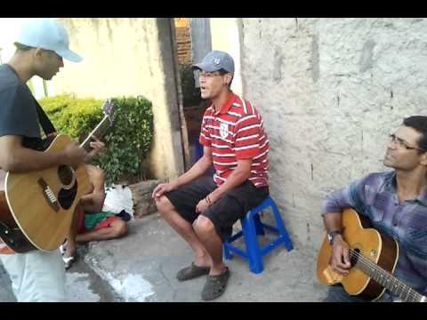 Baixar Tribunal de rua, O Rappa. Versão com reggae