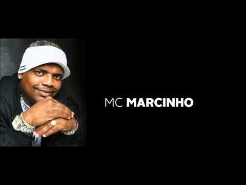 Baixar Mc Marcinho - As melhores (Românticas)