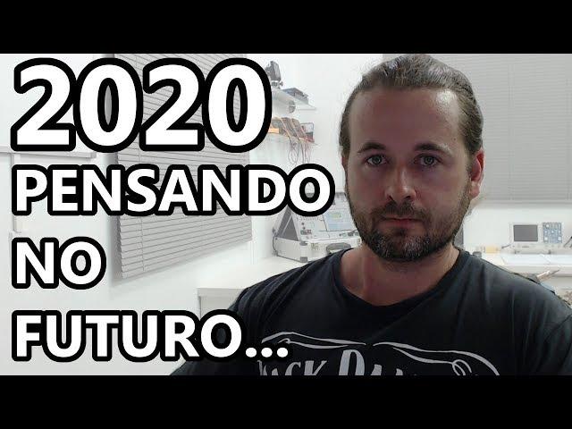 CANSEI DE FAZER VÍDEOS? O WR KITS VAI PARAR EM 2020?