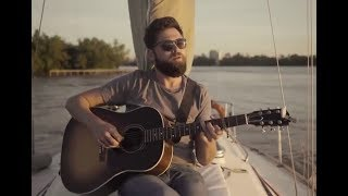 Passenger | New Until It's Old