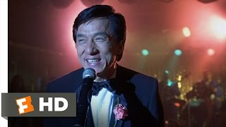 the-tuxedo-69-movie-clip-the-last-emperor-of-soul-2002-hd.jpg