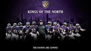 Baltimore Ravens Regular Season Highlights | NFL 2019