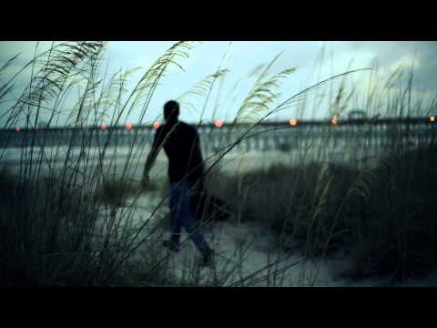 Baixar Justin Timberlake - Mirrors (Seth G. Violin Cover)