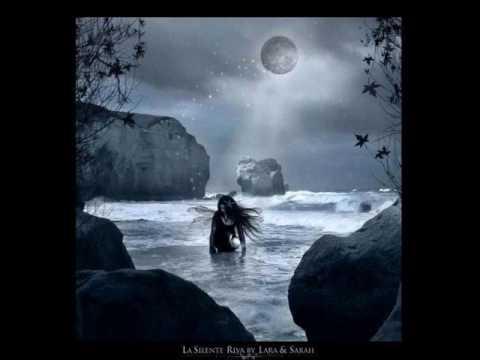 Renacer-Darksun