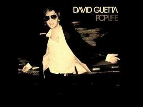 Baixar David Guetta - Love Don't Let Me Go