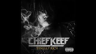 Chief Keef - Hate Bein' Sober (Feat. 50 Cent & Wiz Khalifa) [Finally Rich] [HQ]