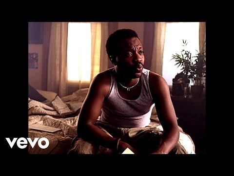 Anthony Hamilton - Charlene (AC3 Stereo)