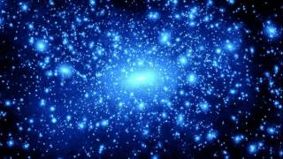 Mysteries of a Dark Universe