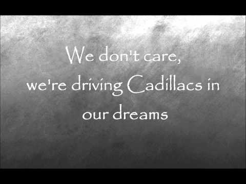Baixar Lorde - Royals (lyrics)