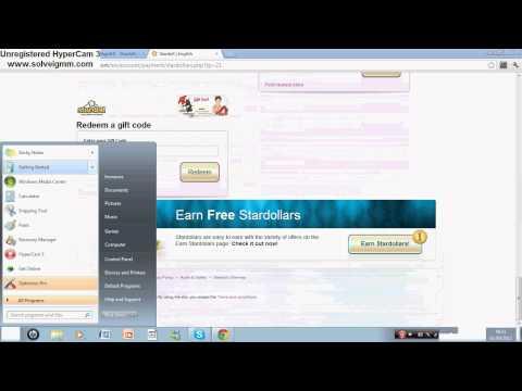 Stardoll-hack no download no surveys youtube.