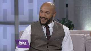 Why Stephen Bishop Couldn't Date a Real-Life Mary Jane