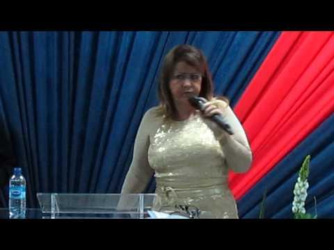 Baixar Testemunho   Shirley Carvalhaes