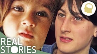 Secret Intersex: Neither Boy Nor Girl  (Medical Documentary) - Real Stories