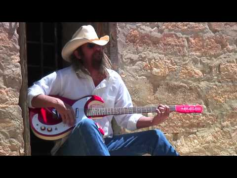 Baixar New Country Music!