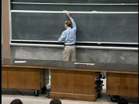 Baixar Lec 2 | MIT 18.06 Linear Algebra, Spring 2005