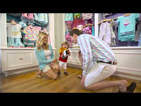 Coconut Kidz | Toys and Clothes at Sandestin Resort