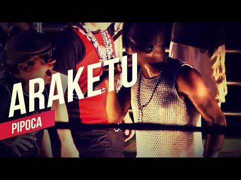 Baixar Araketu   Pipoca   Youtube Carnaval 2014