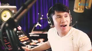 Học hát từ xa - Lương Bằng Quang