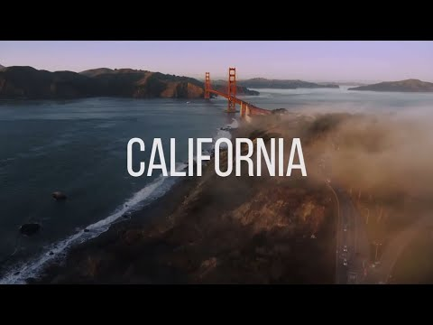 California (There Is No End To Love)