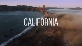 U2 - California (There Is No End To Love) Lyric Video