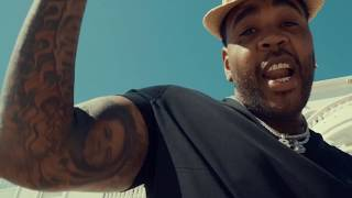 Rod Wave - Cuban Links feat. Kevin Gates (Official Music Video)