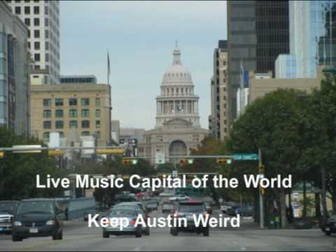 Pictures of Austin, TX, US