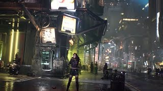 10 Graphically INSANE Levels Created In UNREAL ENGINE 4