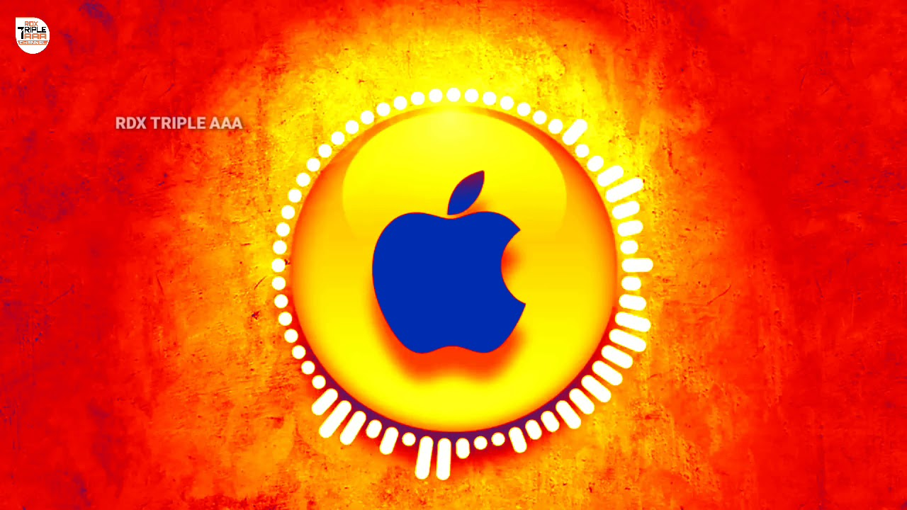 New Best Apple iPhone Original Ringtone | Apple iPhone Ringtone | New  Ringtone 2019 | Hit Ringtone