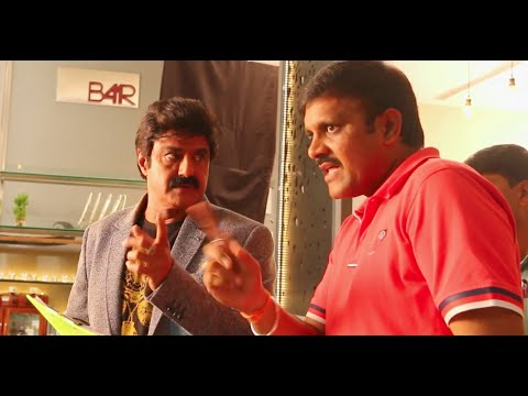 Dictator-Movie-Action-Scenes-Making