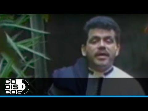 El Combo De Las Estrellas - Gaviota (Video Oficial)