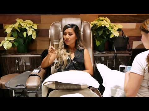 In a hurry and don't have time to call or email the nail salon? Download Images Luxury Nail Lounge's app from the Google Play or App Store (Download Link: https://www.imagesnaillounge.com/app/ ) and book your appointment in 3 easy steps. Select a Location, Pick Day/Time and Pick your services. SAVE 20% OFF on your first booking from the app. Offer is for a Limited time only. Restrictions apply. Contact the salon for full details.
