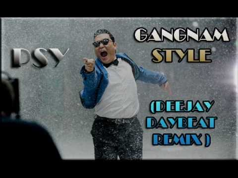 Baixar Opa gamna sta EFFECTS REMIX - Deejay Daybeat