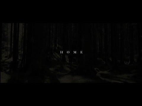 JESUTON - HOME