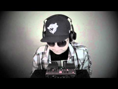 Baixar Beatbox by KRNFX (Terry Im) - I Want You Back [Jackson 5]